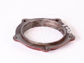 Belarus/MTZ bracket 066-B (driving front axle (1)