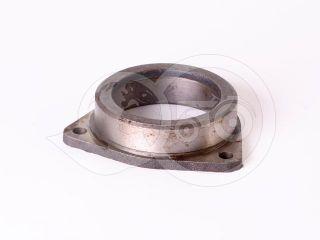 Belarus/MTZ 184 bearing block (0)