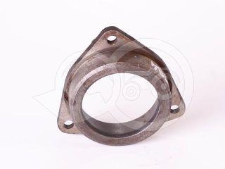 Belarus/MTZ 184 bearing block (1)