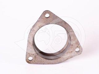 Belarus/MTZ 184 bearing block (2)
