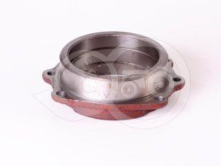 Belarus/MTZ 195 bearing block (0)