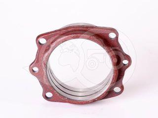 Belarus/MTZ 195 bearing block (1)