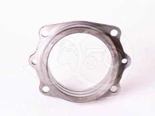 Belarus/MTZ 195 bearing block (2)