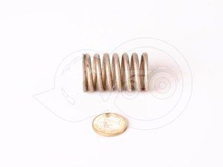 Belarus/MTZ spring 138 (feeder) (0)