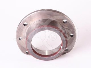 Belarus/MTZ 255 bearing block (1)