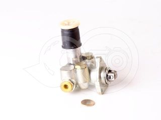 MTZ feed-pump (to 3 JAZDA Feeder  engine) (0)