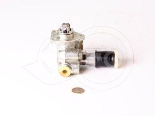 MTZ feed-pump (to 3 JAZDA Feeder  engine) (3)