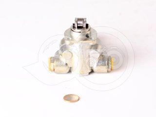 MTZ feed-pump (to 3 JAZDA Feeder  engine) (4)