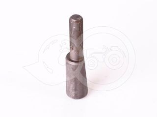 Belarus/MTZ 056 bolt (82), wedge (1)
