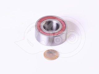 3205 2RS bearing KG (Belarus/MTZ freewheel) (0)