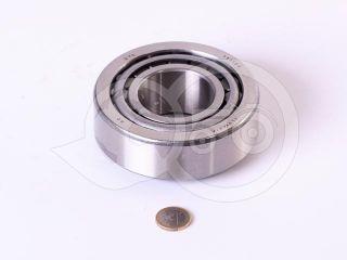 32310 (7610) bearing prémium ZVL (Belarus/MTZ gearbox) (0)