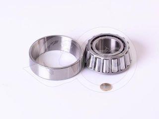 32310 (7610) bearing prémium ZVL (Belarus/MTZ gearbox) (1)