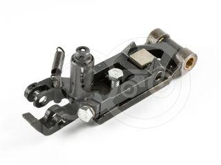 Belarus/MTZ feeder control lever 274 (turbo version) (1)