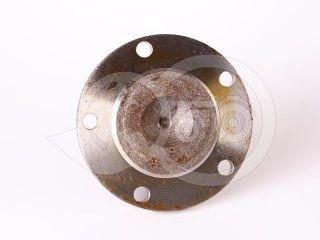 Belarus/MTZ first wheel brain 82(5 holes) (2)