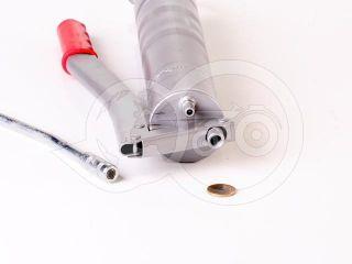 greasing manual lever pemium (cartridge) (2)