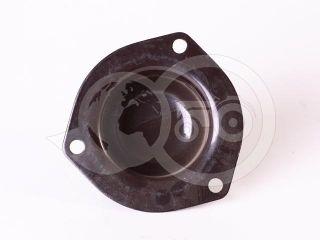 Belarus/MTZ first wheel dust protecting plate (1)