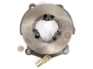 Belarus/MTZbraking mechanismd=180mm (1)