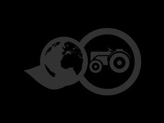 Belarus/MTZbraking mechanismd=180mm (2)