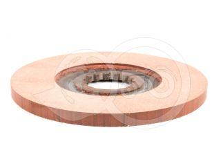 Belarus/MTZbrake discd=180mm (2)