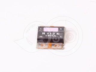 Belarus/MTZ built-in voltage controller (0)