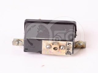 Belarus/MTZ voltage controller relay PP-362 (0)