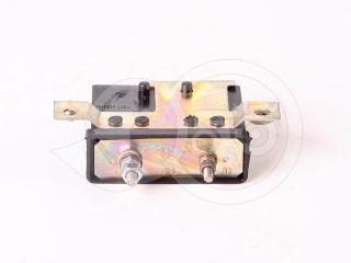 Belarus/MTZ voltage controller relay PP-362 (2)