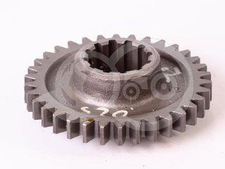 Belarus/MTZ pinion 025  Z = 34/20 ( gear) (0)