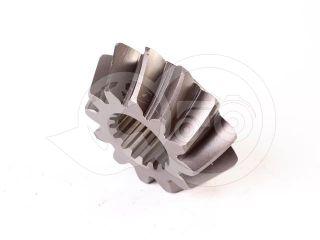 Belarus/MTZ pinion 105 Z = 12 (DIFI pinion) (2)