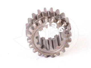 Belarus/MTZ pinion 196 Z = 20/20 (gear) (1)