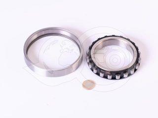 12115 (NF 1015) bearing (Belarus/MTZ gearbox) (1)