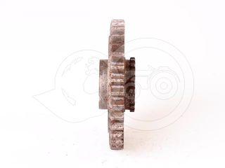 Belarus/MTZ pinion 224 Z = 32/18 (1 and reverse gear) (2)