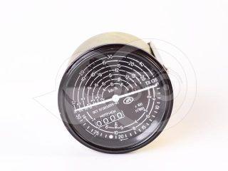 Belarus/MTZ mechanical tachometer  (0)