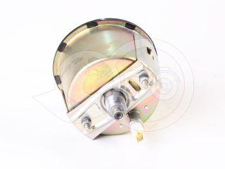 Belarus/MTZ mechanical tachometer  (1)