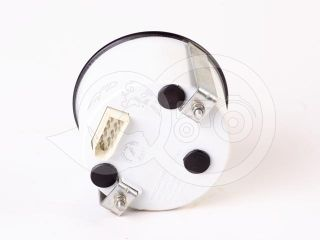 Belarus/MTZ hour electric tachometer (Latvian version) (1)