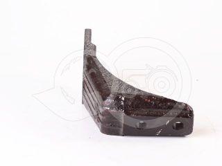 Belarus/MTZ cabine holder buck metal left  (1)