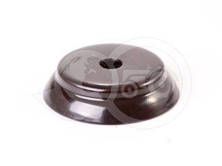 Belarus/MTZ cabine holder rubberbuck cup (cone buck) (0)