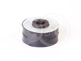 Belarus/MTZ cabine holder rubberbuck big  (0)