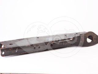 Belarus/MTZ cabine holder frame process left (1)