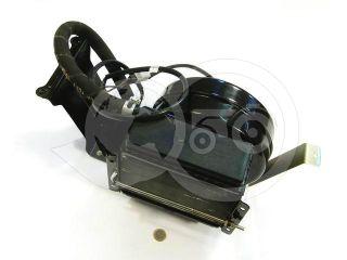 Belarus/MTZ heatingradiator 1 motor-complete, a new type (0)