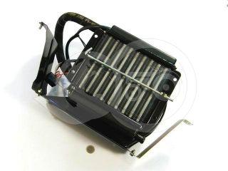 Belarus/MTZ heatingradiator 1 motor-complete, a new type (3)