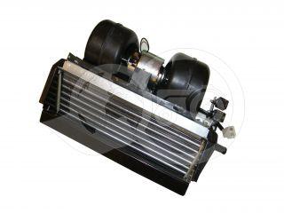 Belarus/MTZ heatingradiator 2 motor complete (0)