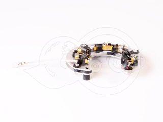 Belarus/MTZ generator diode line (2)