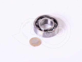 6205 (205) bearing KG (Belarus/MTZ kormány csiga, NS-10 szivattyú) (0)