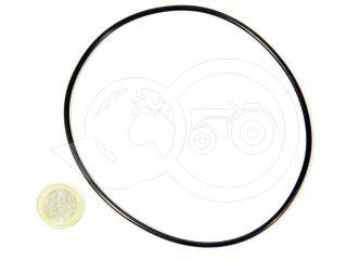 rubber ring 118x3 (Belarus/MTZ bearing block) 036) (0)