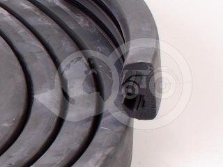 Belarus/MTZ rubber profile 50-inch sliding (0)