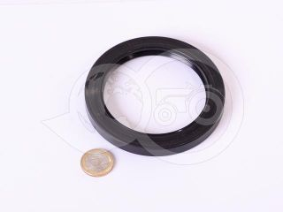 rubber seal 75x100x10 (0)