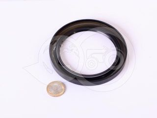 rubber seal 75x100x10 (1)