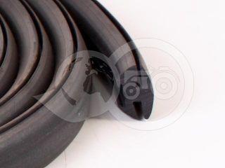 Belarus/MTZ wedge rubber profile (small cabine) (0)