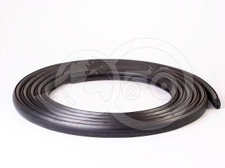 Belarus/MTZ wedge rubber profile (small cabine) (1)