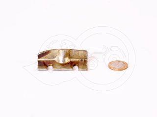 Belarus/MTZ rear window lock counterpart (1)